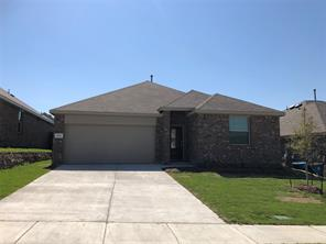 2121 silver charm, Forney TX 75126