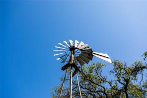 1844 County Road 135, May, TX 76857