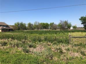 0 Country Ln, Oak Ridge, TX 75142
