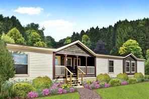 Lot 8 Enloe, Howe TX 75459