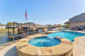 1116 Mallard, Granbury, TX, 76048