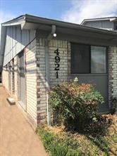 4921 Maryanna, North Richland Hills TX 76180
