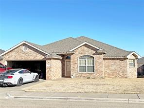 10611 Colton, Lubbock TX 79424