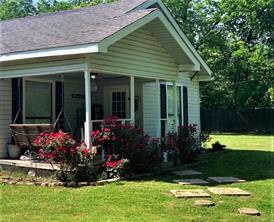 50 County Road 3557, Sulphur Bluff, TX 75481