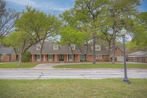 3804 Overton Park Dr W, Fort Worth, TX 76109