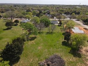 400 Oakdale, Keene TX 76059