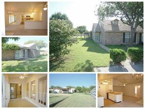 7205 Augusta, The Colony TX 75056