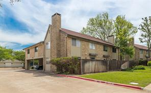 2644 Custer, Richardson TX 75080