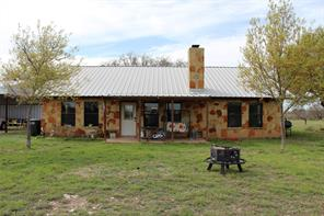 15 Open Country Trail, Brady, TX, 76825