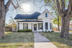 405 N Main St, Farmersville, TX 75442