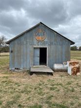 5866 County Road 252, Clyde TX 79510