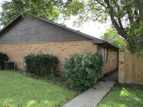 6494 Argo, Dallas, TX, 75214