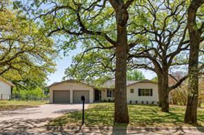 201 Oakwood, Keene, TX, 76059