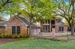 246 Winding Hollow, Coppell, TX, 75019