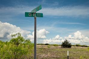 222 CR 222, Rockwood TX 76878