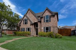 518 Gifford, Coppell, TX, 75019