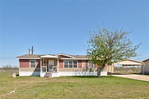 132 Flamingo, Tye, TX, 79563