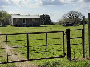 12468 S Fm Road 148, Scurry, TX 75158