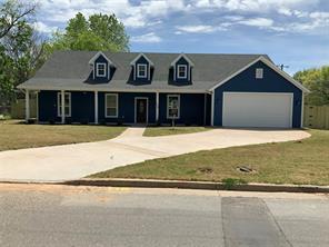 102 Murchison, Farmersville, TX, 75442
