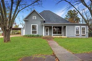 401 College St, Lone Oak, TX 75453