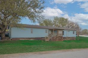 6670 Cottonwood, Fort Worth TX 76135