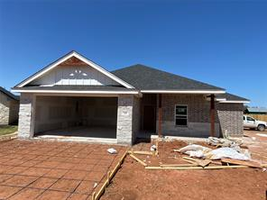 530 Big Sky, Buffalo Gap TX 79508