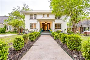 2201 Park Place Ave, Fort Worth, TX 76110