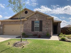 3108 Adrian Creek, Little Elm TX 75068