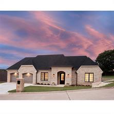 337 Harborview, Rockwall, TX, 75032