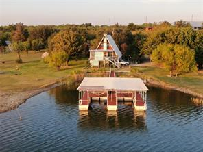 730 Lakeview Dr, Coleman, TX 76834