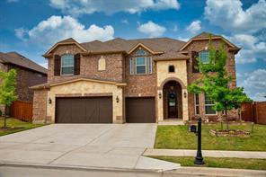 5225 Edgebrook Way, Fort Worth, TX 76244