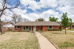 909 Lake Charles, Fort Worth, TX, 76103