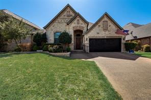 3440 Riley, Hurst TX 76054