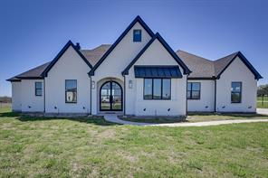 8112 Cutter Corral Rd, Fort Worth, TX 76126