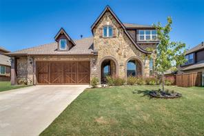 1005 Stanbridge, Wylie, TX, 75098