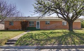 202 Case, Weatherford TX 76086