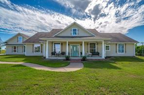 5758 State Highway 110