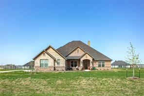 216 Buena Vista, Godley TX 76044