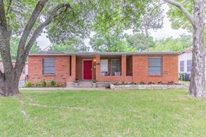 405 Hurstview, Hurst TX 76053