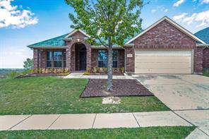 3233 Button Bush, Fort Worth, TX, 76244