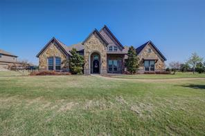 6107 Northridge Pkwy, Parker, TX 75002