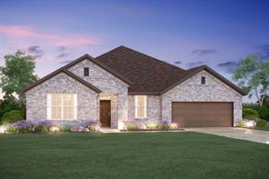 1405 Dean, Celina, TX, 75009