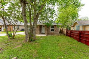 551 Neomi, Dallas TX 75217