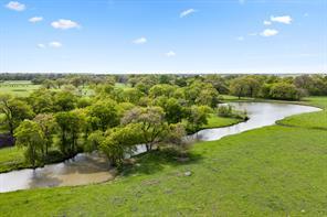 TBD County Road 412, Chilton TX 76632