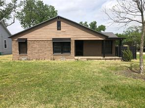 5945 Boone St, Sachse, TX 75048