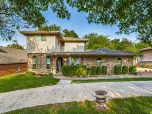 1226 Cedar Ridge, Duncanville TX 75116