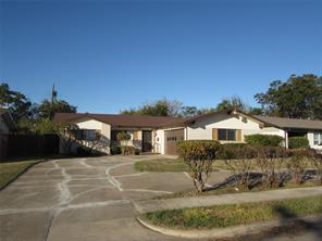 2833 Posey, Irving TX 75062