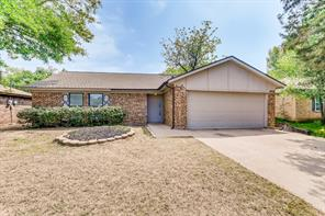 4104 Willow Springs