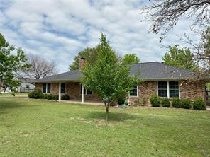 106 King George Rd, Ponder, TX 76259