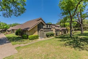 4653 Country Creek, Dallas TX 75236